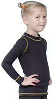 Turbat Bilochka футболка детская