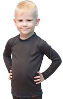 Turbat Zajchyk футболка детская