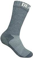 Dexshell Terrain Walking Socks