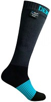 Dexshell Extreme Sports Socks