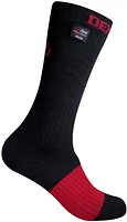 Dexshell Flame Retardant Socks
