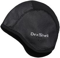 Фото Dexshell Waterproof Skull Cap