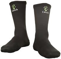 Catch Socks носки