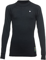 Thermowave Active LS Jersey Junior