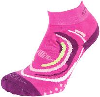 Rywan POP Kidz носки