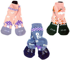 Rywan Stop Gliss Enfant Bte De 28 P носки