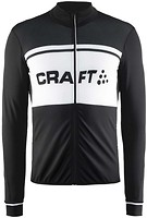 Craft Classic Thermal Jersey M (1904442)