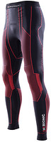 X-Bionic Motorcycling Pants Long Man