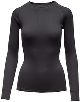 Thermowave Prime LS Jersey W