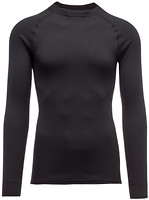 Thermowave Prime LS Jersey M