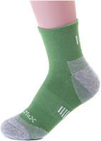 Фото Naturehike Comfortable Outdoor Hiking Socks (NH15S004-W)
