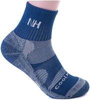 Фото Naturehike Thicken Hiking Socks Men (NH15A002-W)