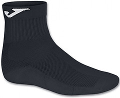 Фото Joma Training Socks (400030.P01)