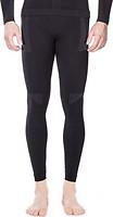 Фото Spaio Intense Line W01 штаны мужские
