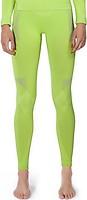 Spaio Intense Line W01 штаны женские