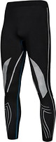 Spaio Simple Line W02 штаны мужские