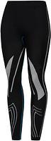 Spaio Simple Line W02 штаны женские