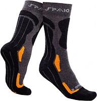 Spaio Coolmax носки