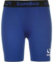 Sondico Core Shorts Junior