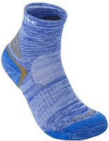Naturehike For 4 Seaons Sports Socks (NH20W016-W)