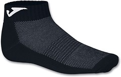 Фото Joma Training Socks (400027)
