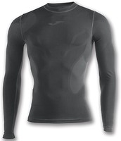 Фото Joma Brama Emotion II Long Sleeve (100764)