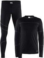 Craft Baselayer Set M (1905332)