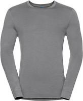 ODLO Shirt l/s crew neck Natural 100% Merino 110412