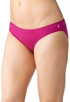Фото Smartwool Merino 150 Pattern Bikini Womens трусы