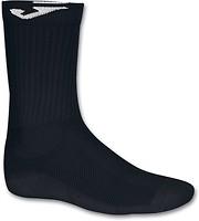 Фото Joma Training Socks (400032.P01)