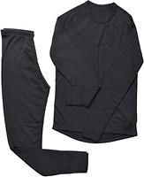 Campagnolo Underwear Set Junior (3Y84800)