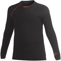 Craft Active Extreme Crewneck Jr (1901655)