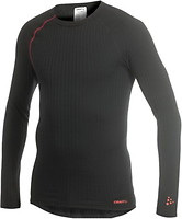 Craft Active Extreme Roundneck Long Sleeve M (1900254)