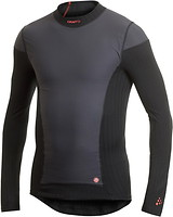 Craft Active Extreme Windstopper Longsleeve M (194612)