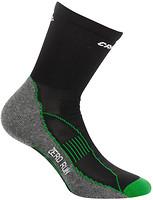 Craft Active Run Socks (1900734)