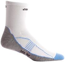 Craft Cool Run Socks (1900733)