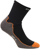 Craft Warm XC Skiing Socks (1900741)
