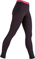 Icebreaker Leggings Women 200 лосины