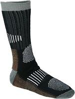 Norfin Comfort носки