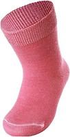 Norveg Merino Wool (9WU) детские носки