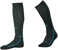 Фото Thermo Function TS 200 носки