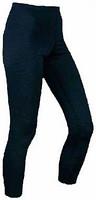 Фото Tramp Activity брюки женские