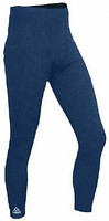 Tramp Activity брюки мужские