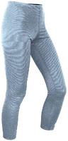 Фото Tramp Silver Yarn брюки женские