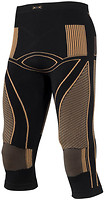 X-Bionic Energy Accumulator Pants Medium Men