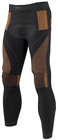 X-Bionic Extra Warm Pants Long Men