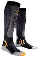 X-Socks Moto Touring Long