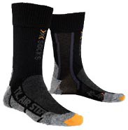 X-Socks Trekking Air Step Short