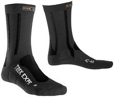 X-Socks Trekking Expedition Short