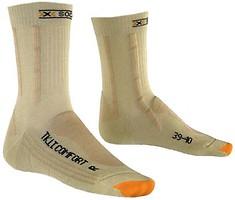 X-Socks Trekking Light & Comfort Lady